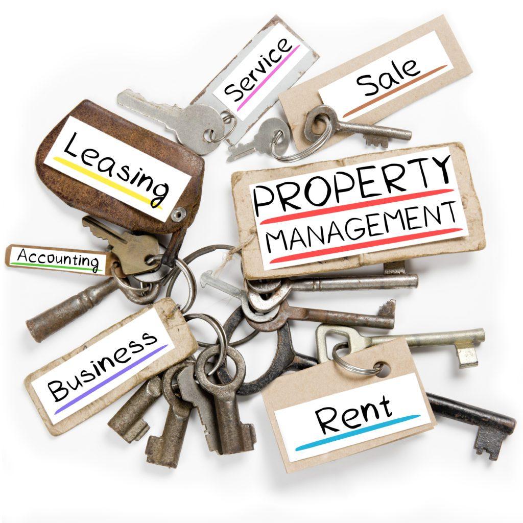 Applegate Inc Real Estate Professional