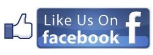 Facebook - Applegate Commercial
