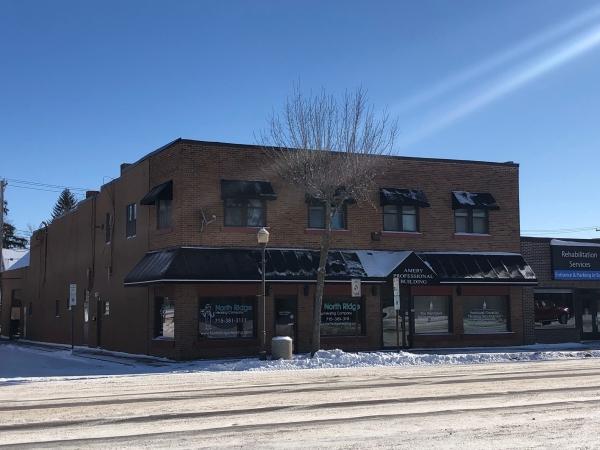 226 Keller Ave Amery Wisconsin