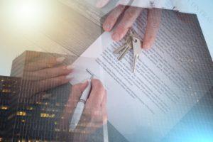 Stillwater Minnesota Property Investing