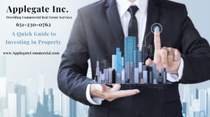 Investing in Property in New Richmond
