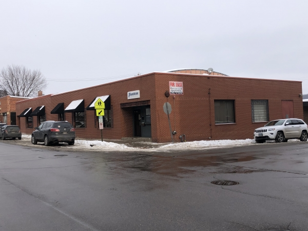 201 North 2nd, Stillwater, MN Commercial Property For Lease Minnesota