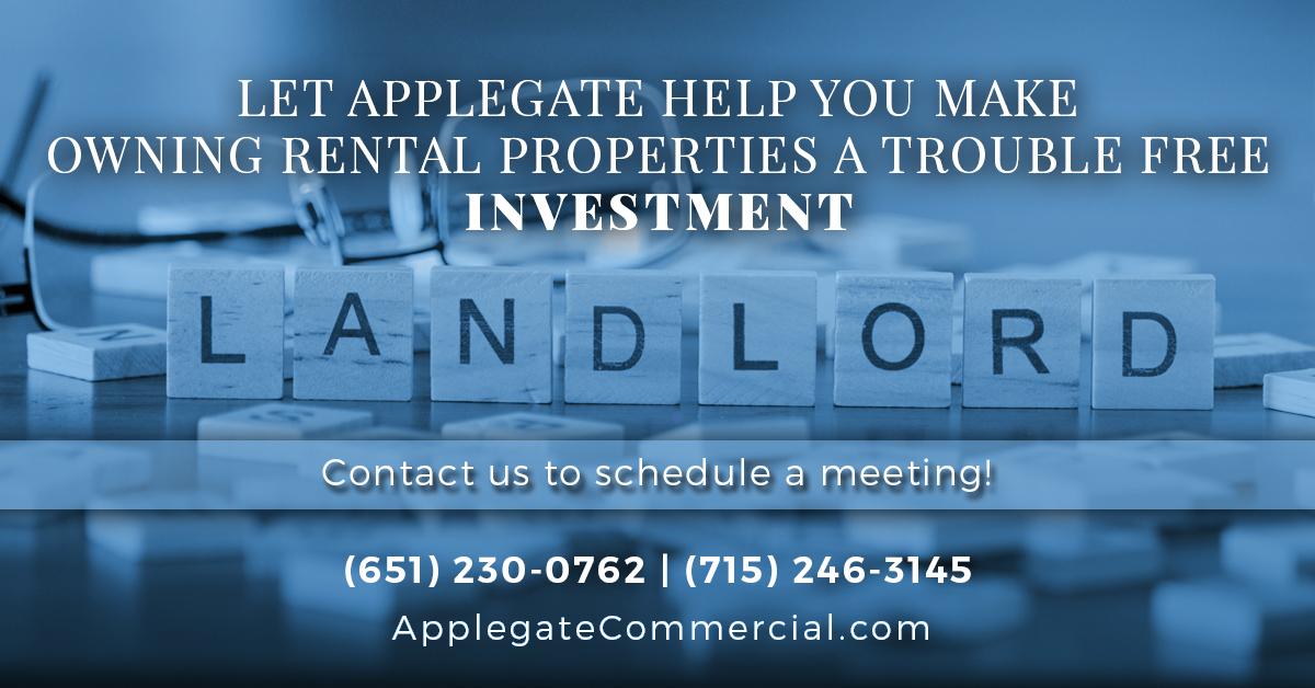 Landlords Property Management Services Hudson
