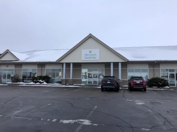 1400 North Acres Road Prescott WI 54021 - Applegate Commercial