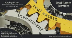 6 Essentials for Commercial Real Estate Investment Planning
