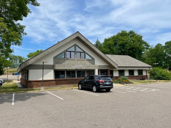 Office for Lease - 6115 Cahill Avenue, Inver Grove Heights, MN (cimls.com)