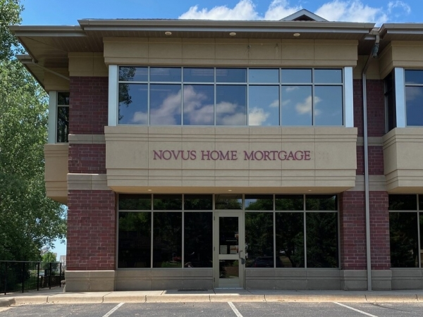 Office for Lease - 2424 Monetary Centre #103, Hudson, WI (cimls.com)